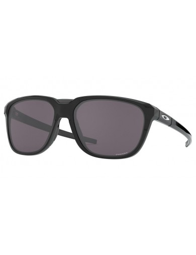 Oakley 9420 en color 942001