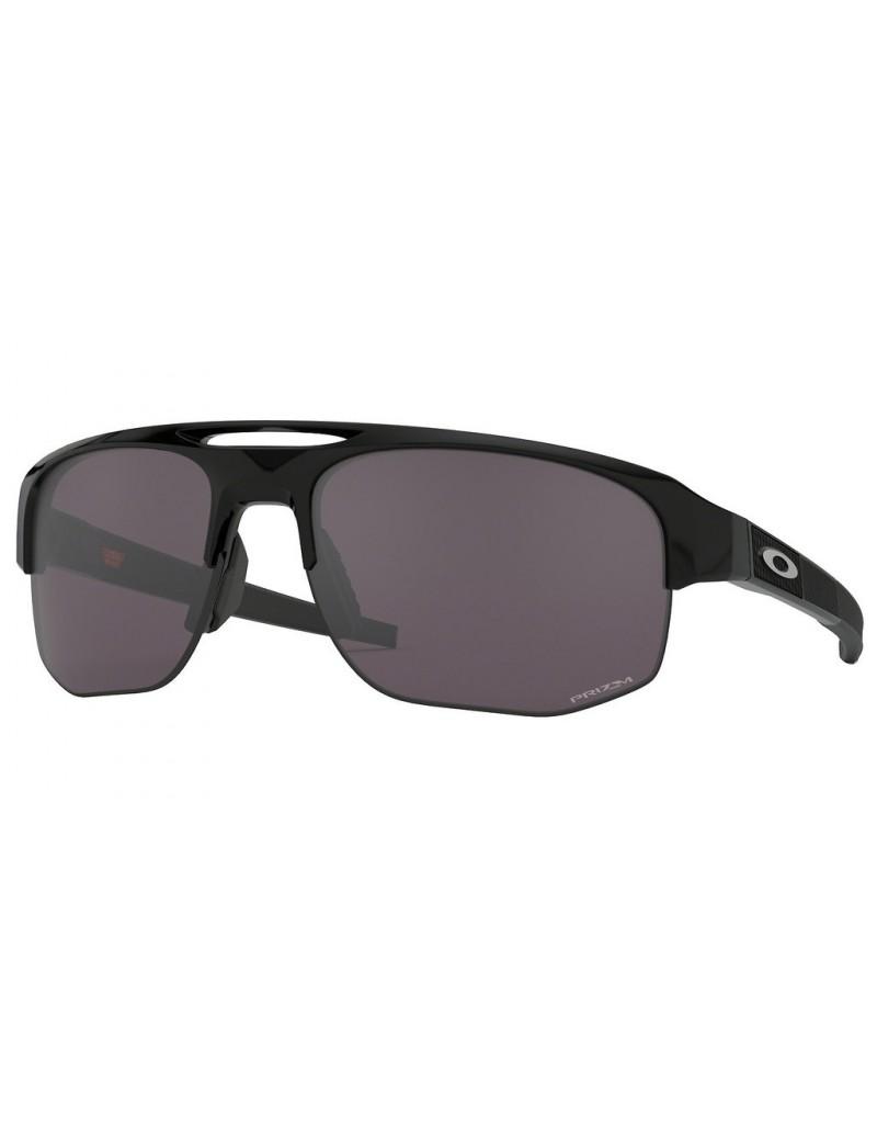 Oakley 9424 en color 942401
