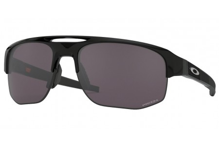 Oakley 9424 en color 942401