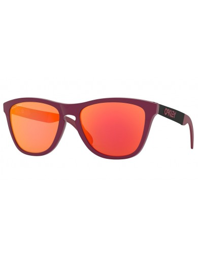 OAKLEY 9428 FROGSKINS MIX