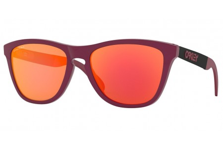 Oakley 9428 en color 942805