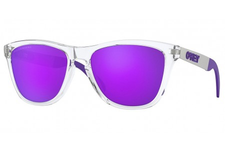 Oakley 9428 en color 942806