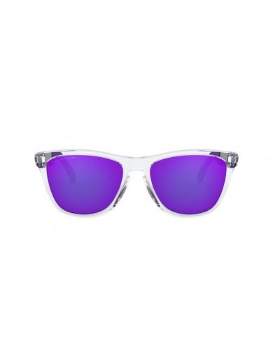 Oakley 9428 en color 942806