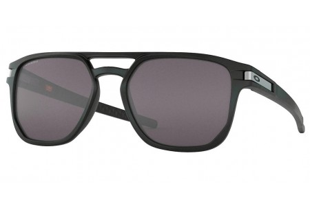 OAKLEY 9436 LATCH BETA