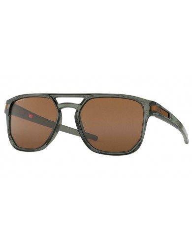 Oakley 9436 en color 943603