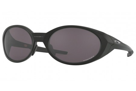 Oakley 9438 en color 943801