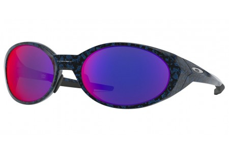 Oakley 9438 en color 943802