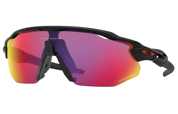 Oakley 9442 en color 944201