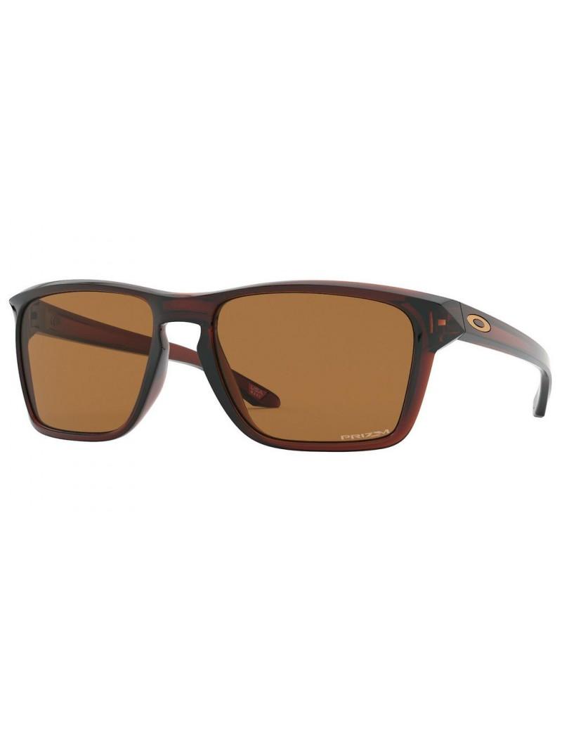 Gafa de sol Oakley 9448 Sylas 57 944802