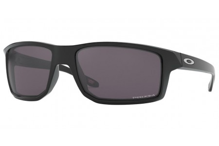Oakley  9449 en color 944901