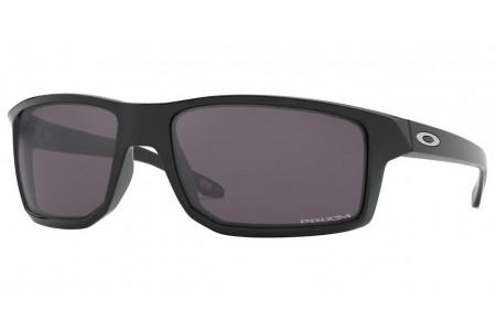 Oakley  9449 en color 944901