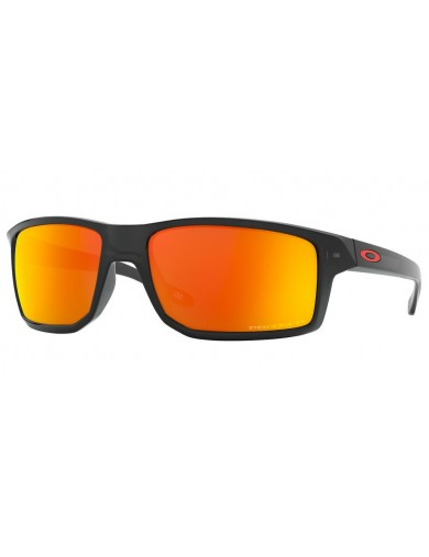 Oakley 9449 en color 944905