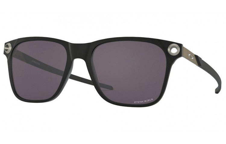 Oakley 9451 en color 945101