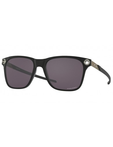 OAKLEY 9451 APPARITION