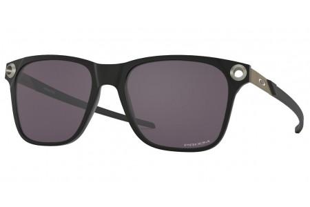 Oakley 9451 en color 945101