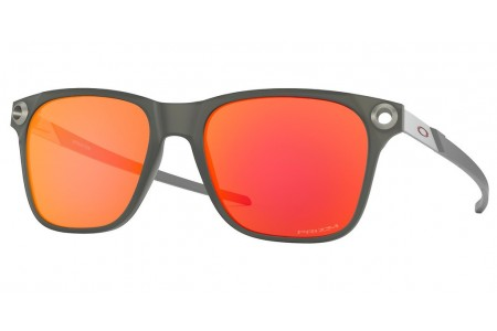 Oakley 9451 en color 945103