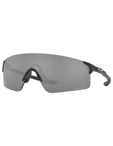 Oakley 9454 en color 945401