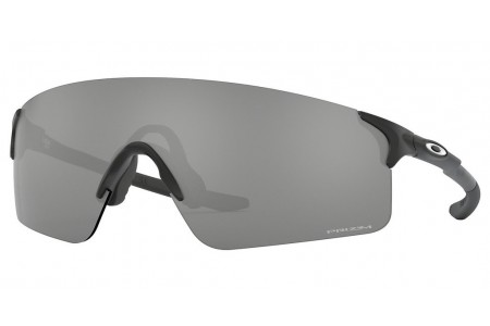 Oakley 9454 en color 945401