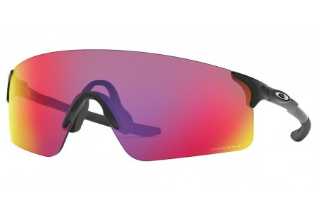 Oakley 9454 en color 945402