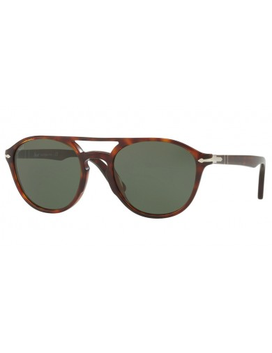 PERSOL 3170S