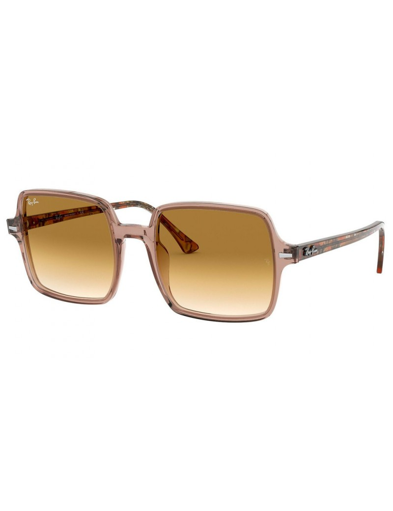 Ray-ban 1973 en color 128151