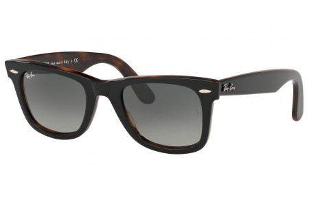 Ray-ban 2140 50 en color 127771