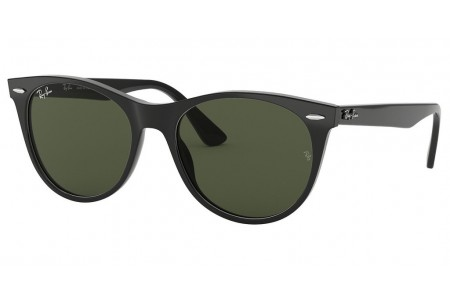 Ray-ban 2185 en color 901-31