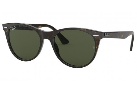 Ray-ban 2185 en color 902-31