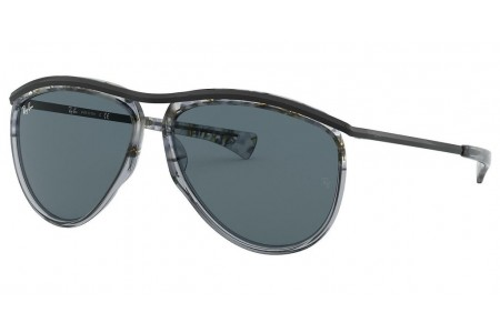 Ray-ban  2219 en color 1286R5