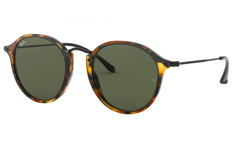 Ray-ban 2447 en color 1157