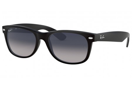 Ray-ban 2132 52 en color 601S78
