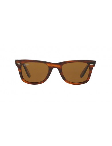 Ray-ban 2140 50 en color 954