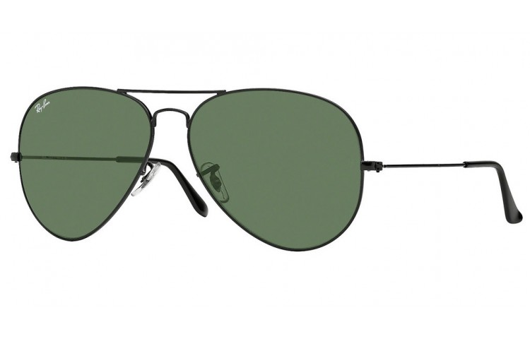 Ray-Ban 3026 62 en color L2821