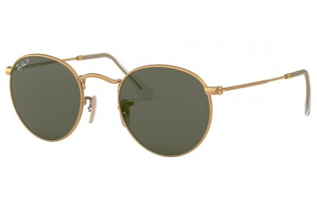 Ray-ban 3447 en color 112-58