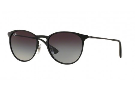 Ray-ban 3539 en color 002-8G
