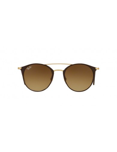 Ray-ban 3546 en color 900985