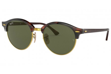 Ray-ban 4246 en color 990