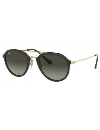 Ray-ban 4253 en color 601-71