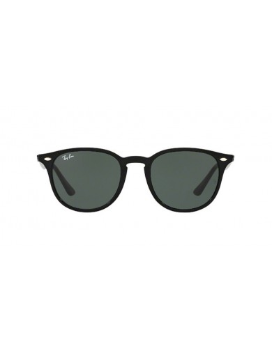 Ray-ban 4259 en color 601-71