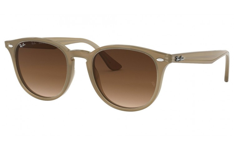 Ray-ban 4259 en color 616613
