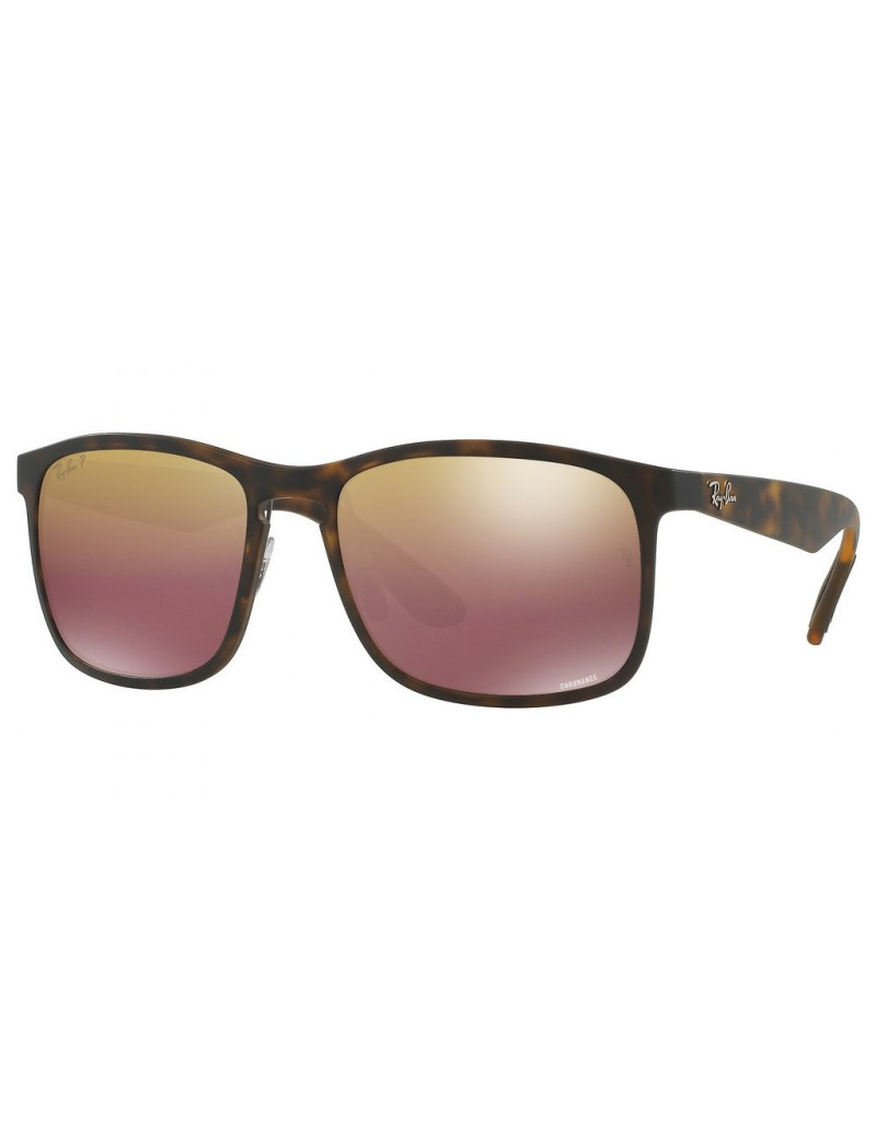 Ray-ban 4264 en color 894-6B