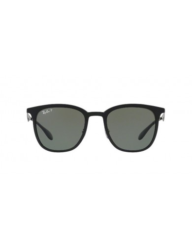 Ray-ban 4278  en color 62829A