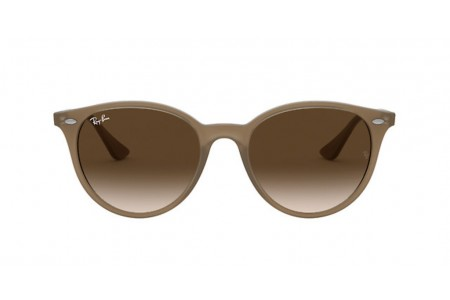 Ray-ban 4305 en color 616613