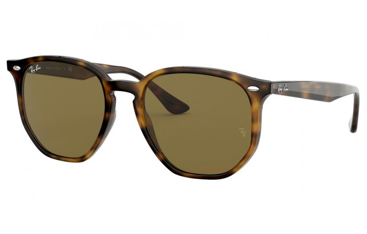 Ray-ban 4306 en color 710-73