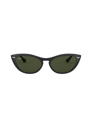 Ray-ban 4314N en color 601-31