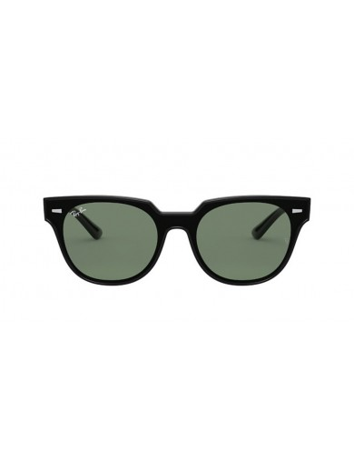Ray-ban 4368N en color 601-71
