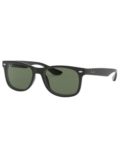 RAY BAN JUNIOR 9052S NEW WAYFARER