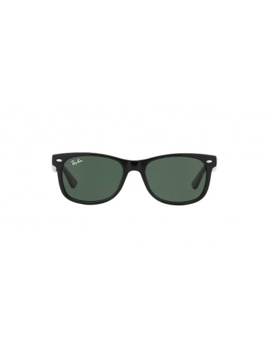 Ray-ban junior 9052S en color 100-71