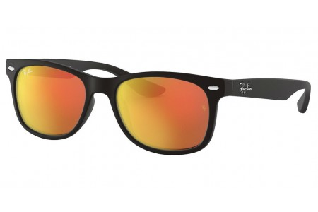 Ray ban junior 9052S en color 100S6Q