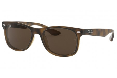 Ray ban junior 9052S en color 152-73